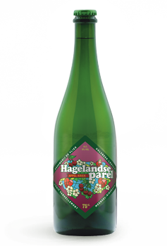 Appel-Kriek